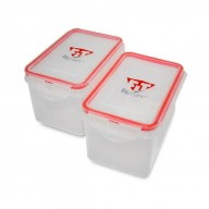 Meal Container (2 x 1000ml)