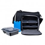ezpack Meal Prep Management Bag